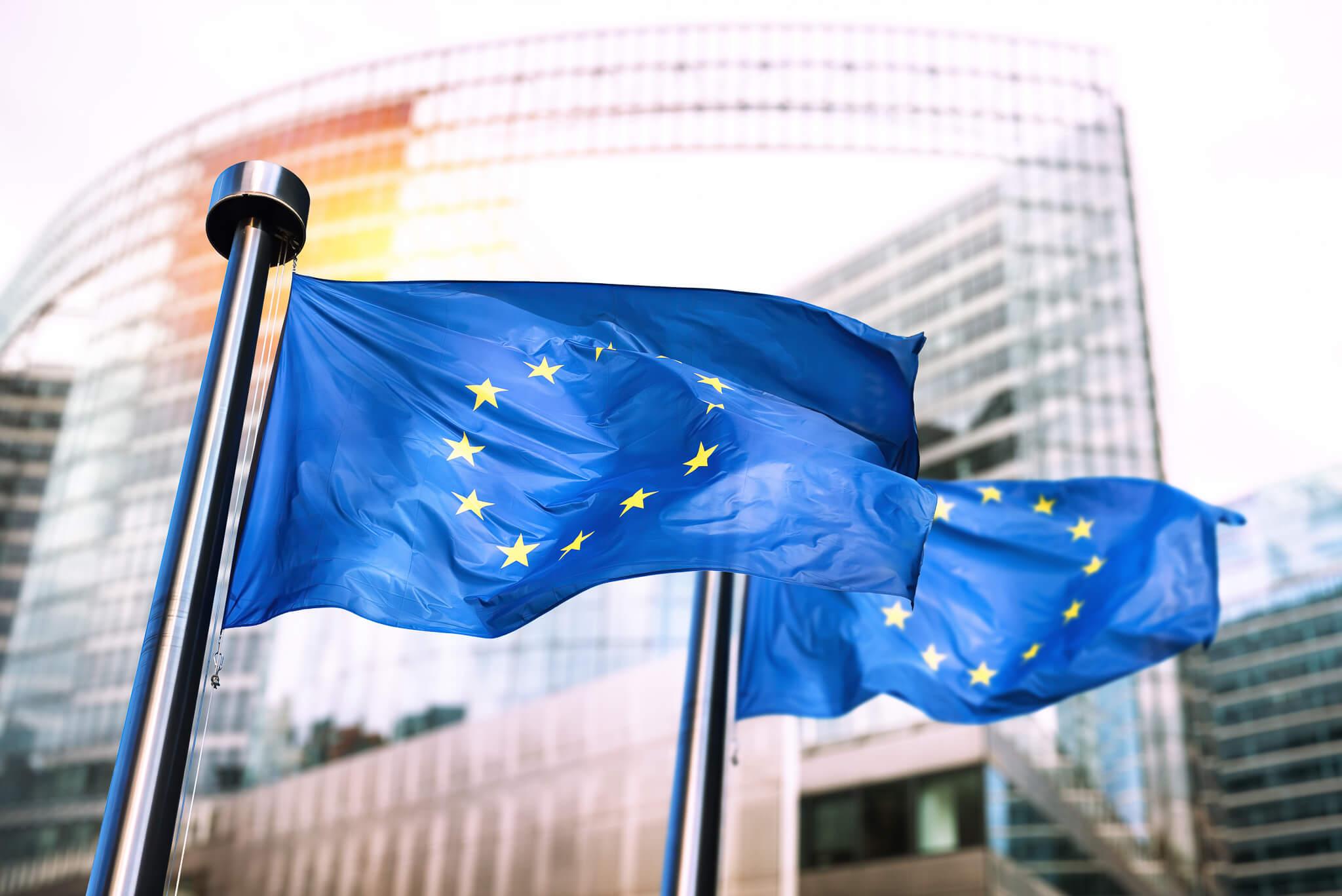 KPM Analytics Establishes European Sales & Support Offices