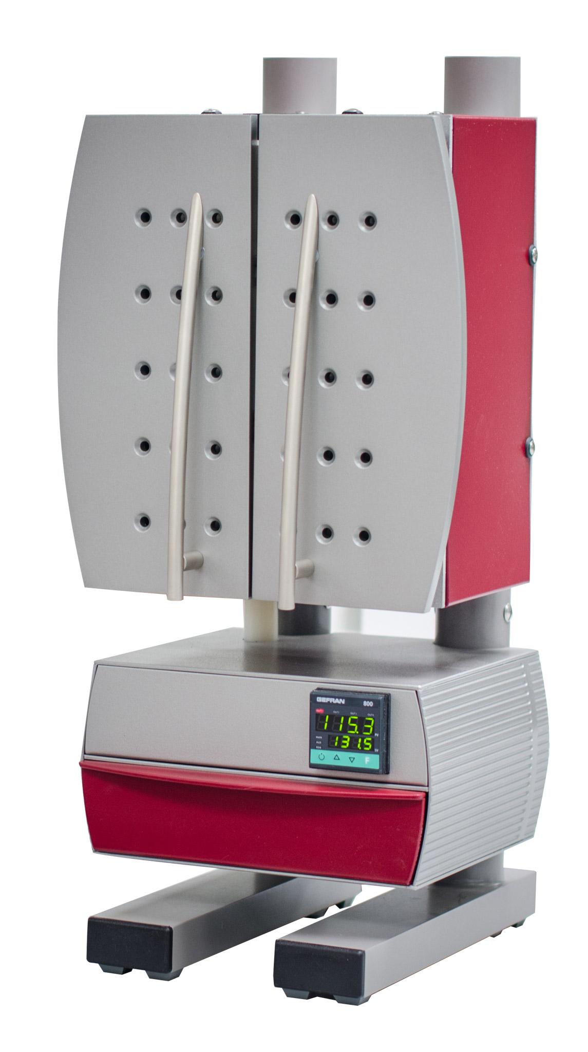 EM-10 Oven