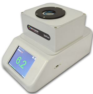 Process Sensors Corp QuickCheck Analyzer 04