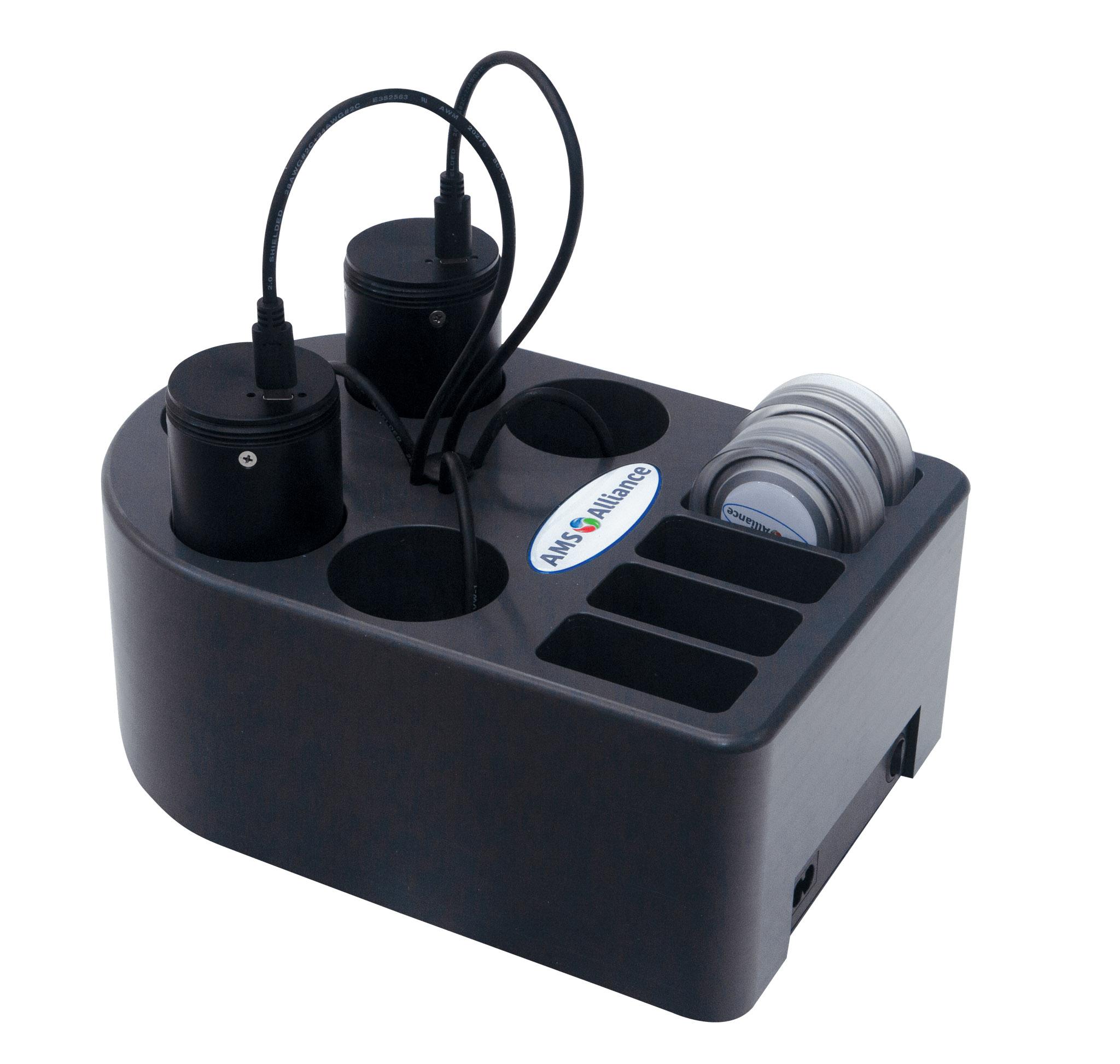iCinac Wireless