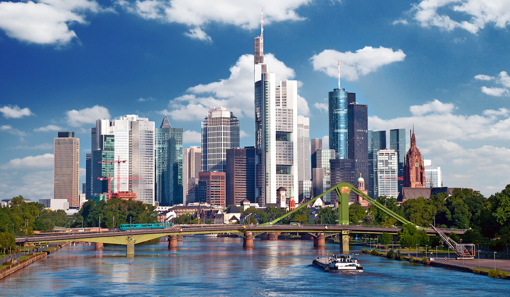 KPM Analytics (Germany)