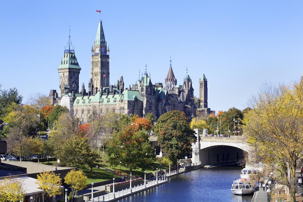 Sightline Process Control (Canada)