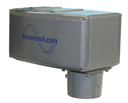 NIR-6000 Series