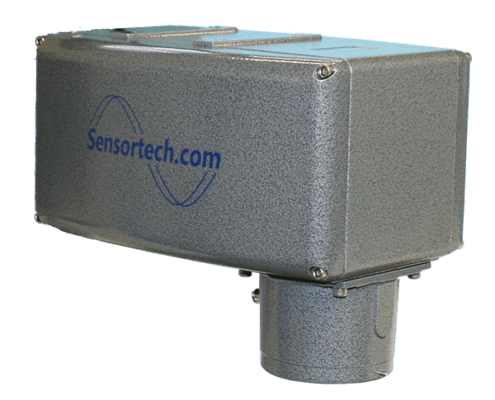 Sensortech NIR-6000 NIR analyzer