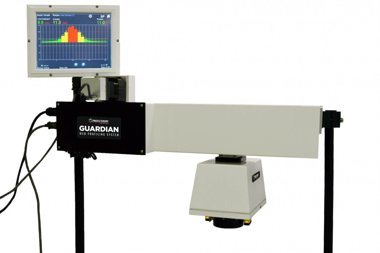 Guardian HD Basic