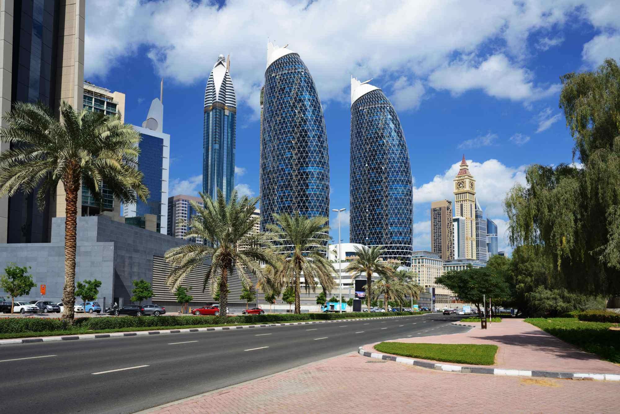 Meet KPM Analytics at IAOM Mideast & Africa 2021, Dubai.