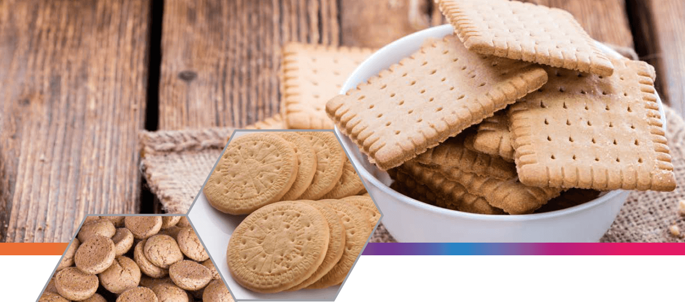 Characterization of Wheat Flour Water Absorption Properties to Optimize Quality of Baked Goods Using SRC