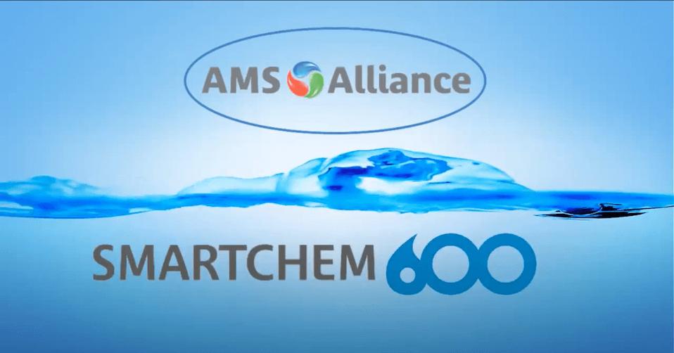 Smartchem 600: Your Next Discrete Analyzer