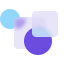 Integrate Webflow with custom code