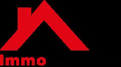 ImmoVernunft Logografik