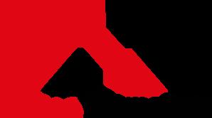 Logografik ImmoVernunft