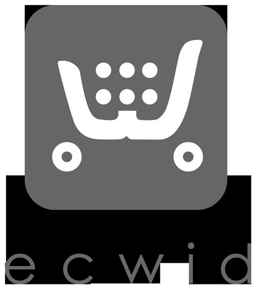 The Ecwid logo