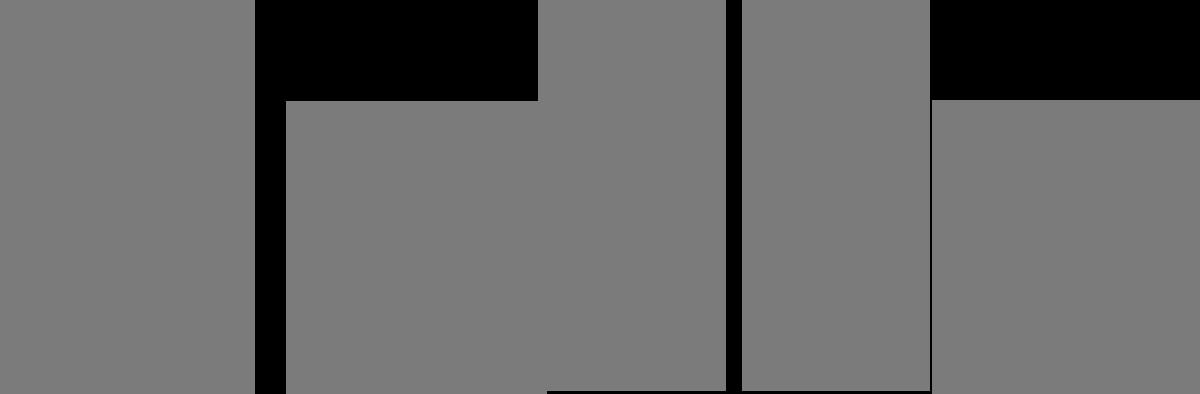 The Zen Internet Logo