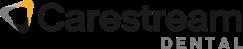 Logo of the company Carestream