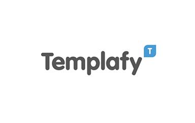 Manage templates