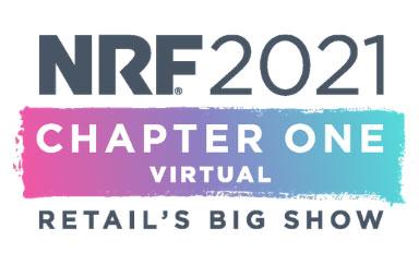 NRF 2021 Retail's Big Show Insights