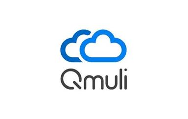 Qmuli