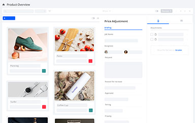 Your guide to Digital Asset Management (DAM)