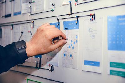Best workflow management tool software
