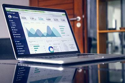 Marketing Process Automation