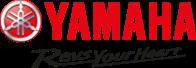 Yamaha - Revs your heart. Skjeberg Marinesenter er ditt Yamaha-senter.