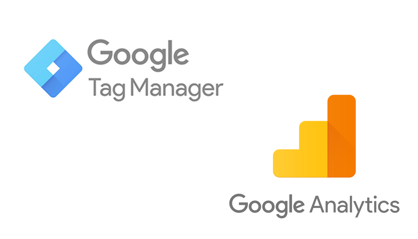 Difference between Google Tag Manager and Google Analytics