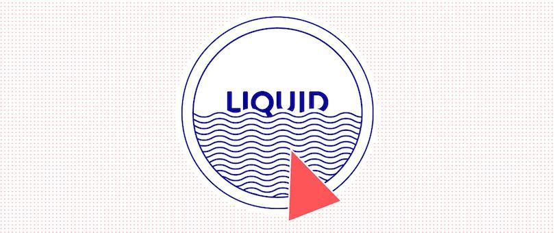 Shopify Liquid logo