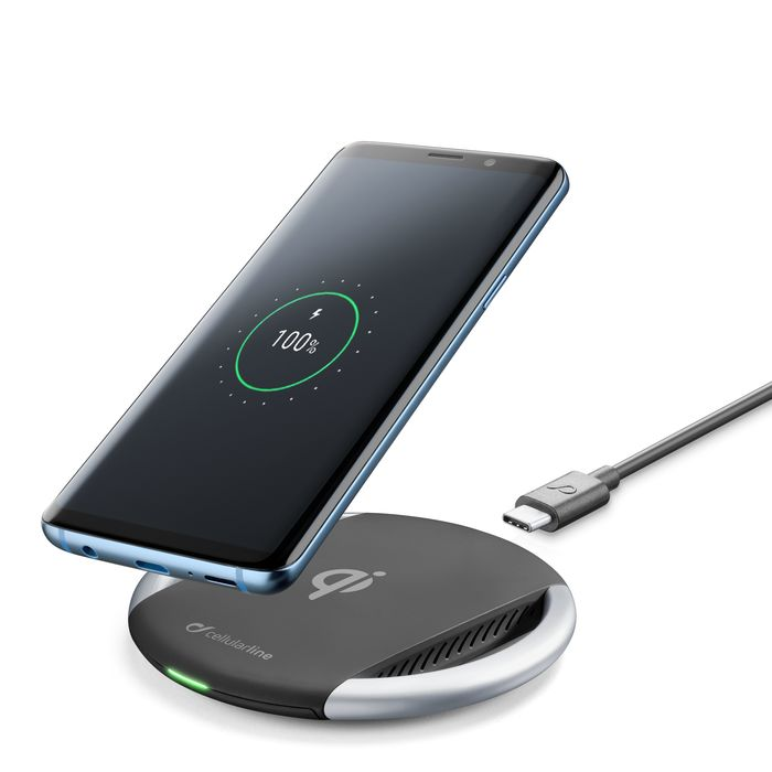 wireless smartphone chargers product ideas