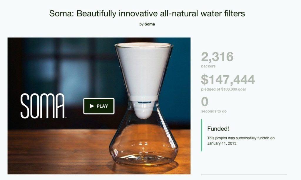 Soma-kickstarter
