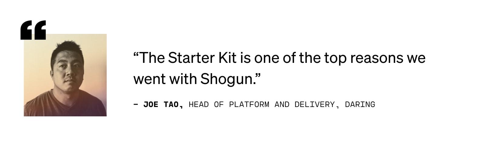 quote-from-joe-tao-of-daring