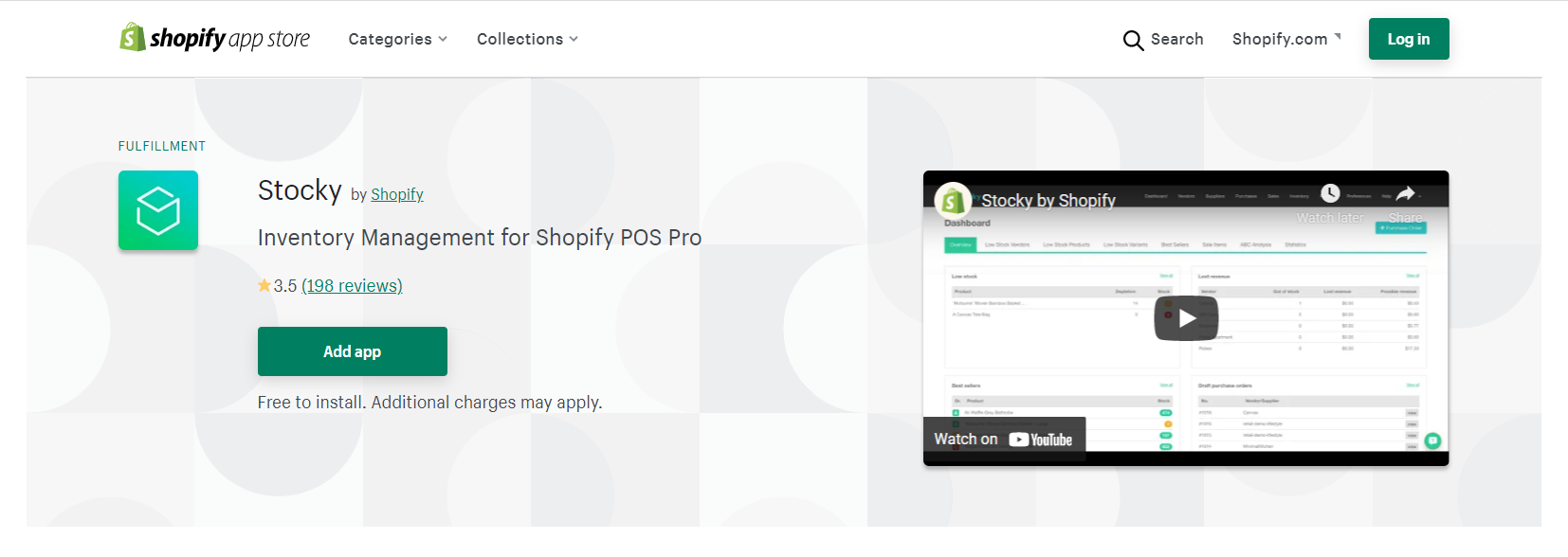 inventory management app shopify stocky