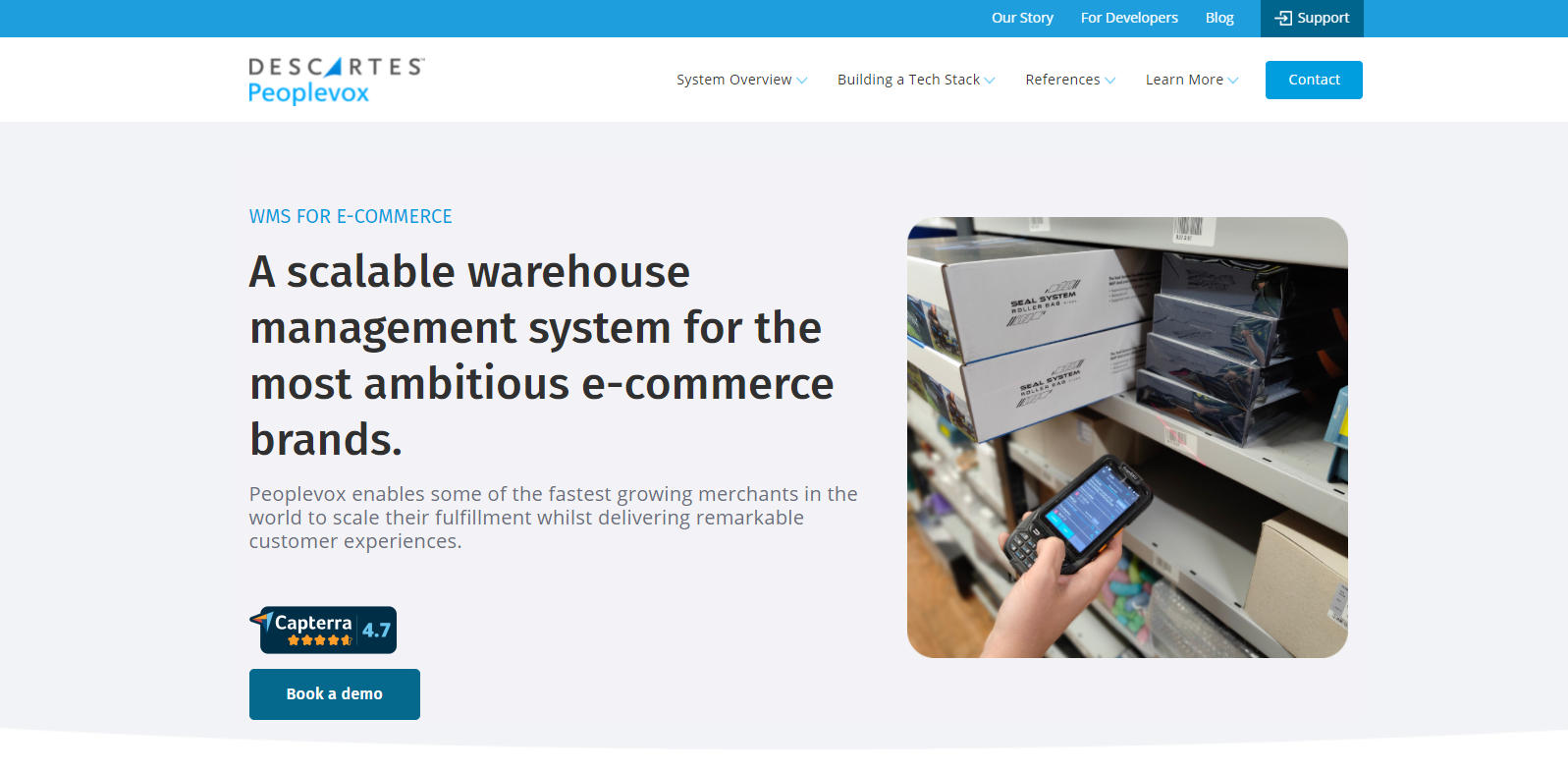 inventory management app shopify peoplevox