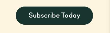 olipop CTA subscribe today