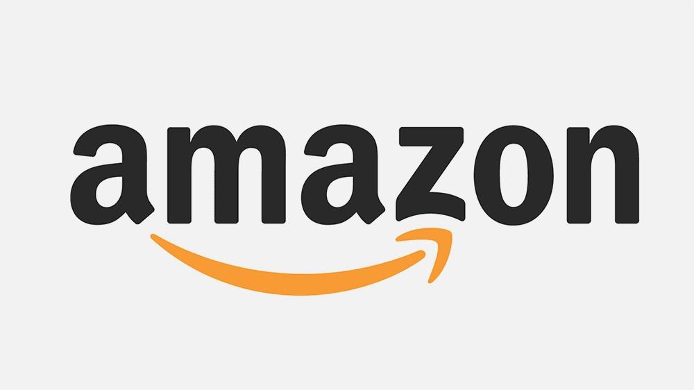 amazon multi channel fulfillment logo