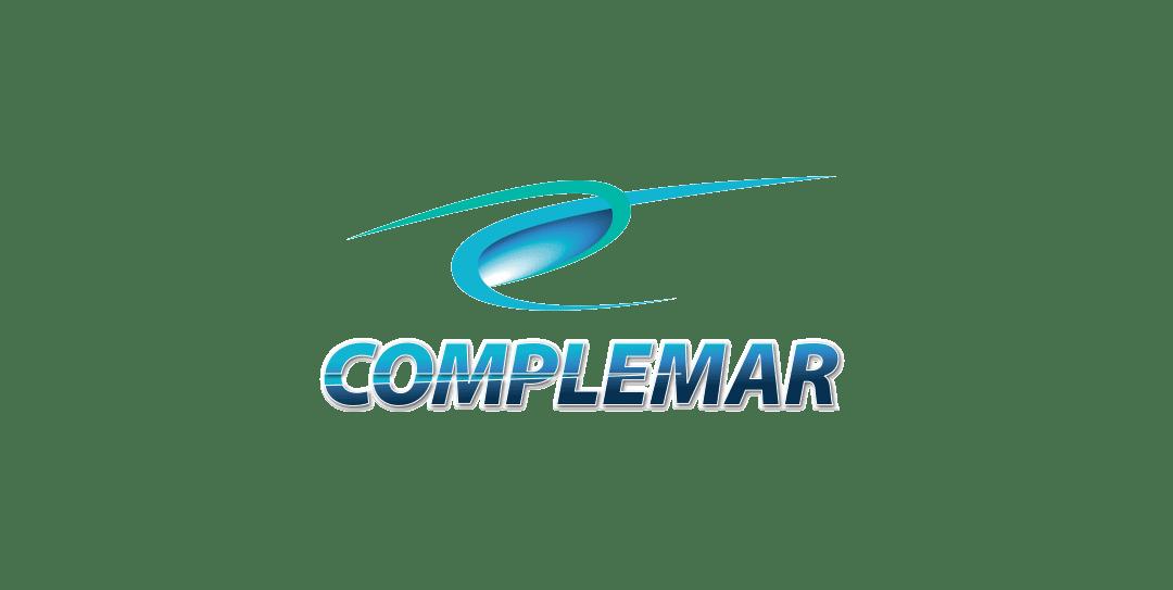complemar best fulfillment companies