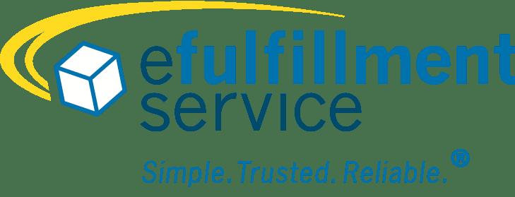 efulfillment service best fulfillment companies