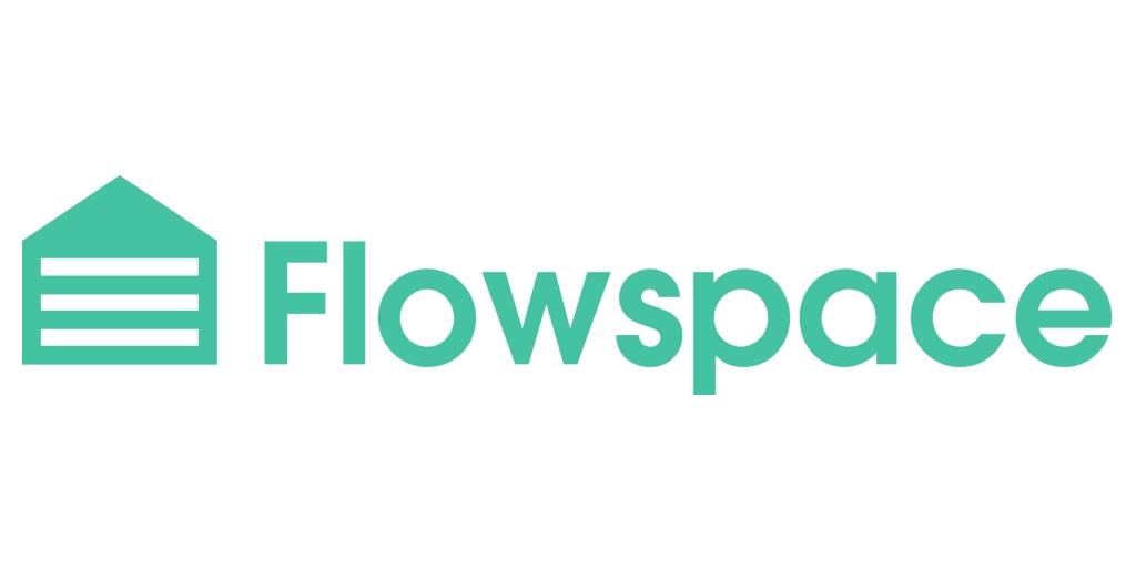 flowspace best fulfillment companies