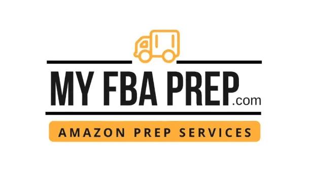 my fba prep best fulfillment companies