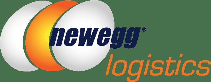 newegg logistics best fulfillment companies