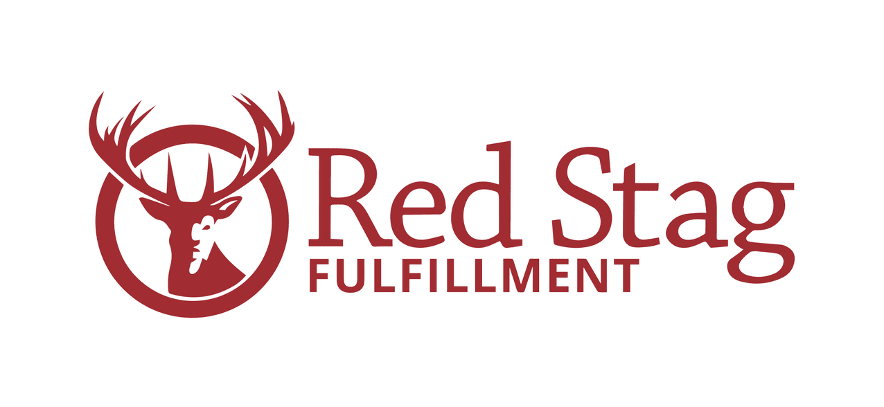 red stag fulfillment best fulfillment companies