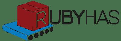 rubay has fulfillment best fulfillment companies