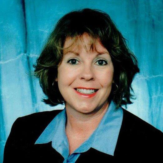 Beth Knipp