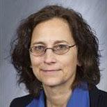 Catherine Zeman
