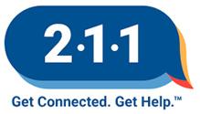 Iowa 211: Get Connected. Get Help.