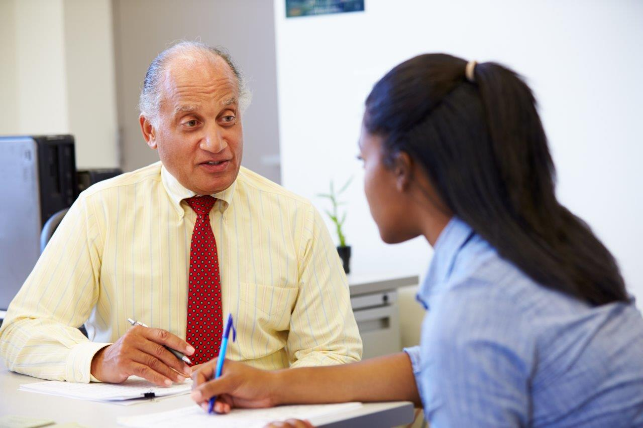 Assessing Soft Skills in a Structured Interview – What You Need to Know