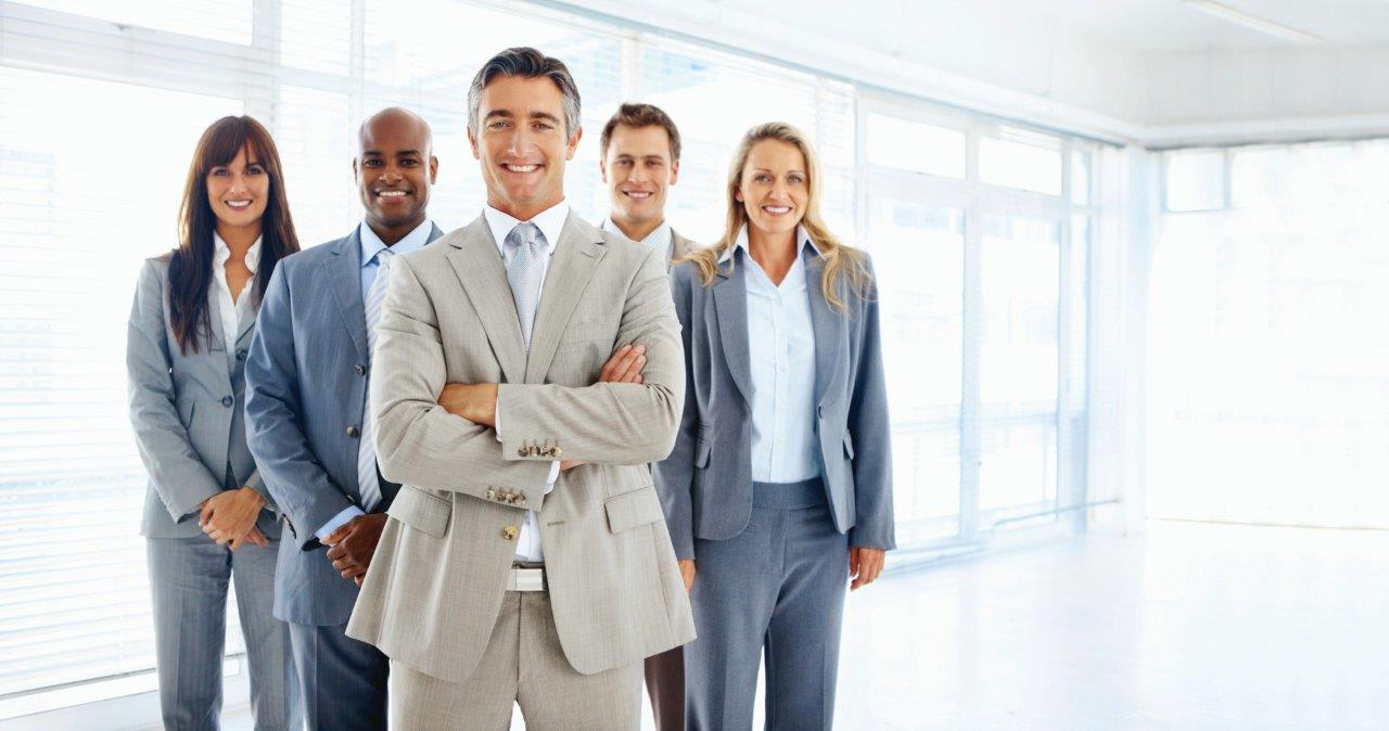 Executive Assignment? What you need to know! Top Tips for CEA Success