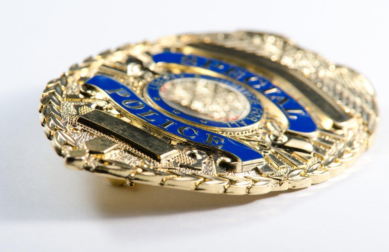 Assessment Centers for Public Safety Agencies
