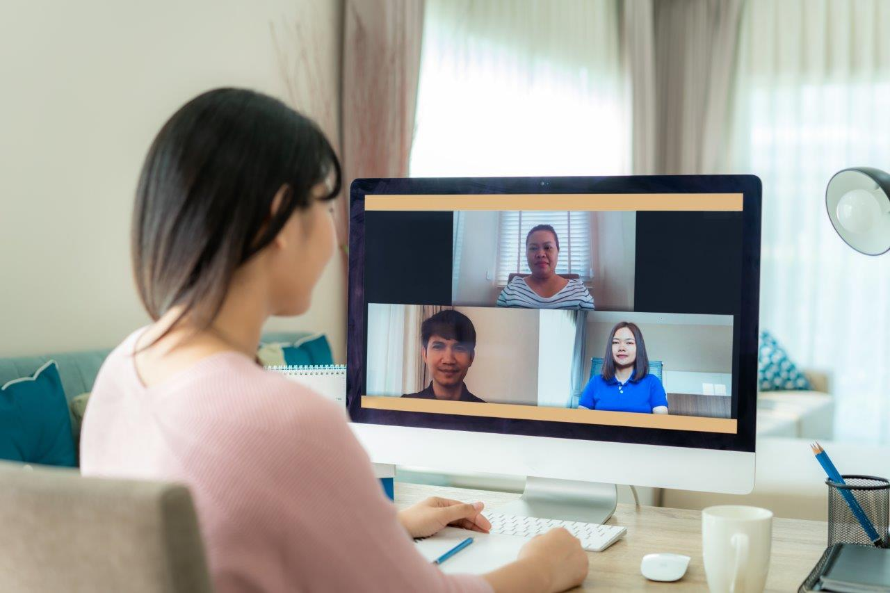 Best Practices of Remote Hiring (Interviewing, Testing, and Onboarding)