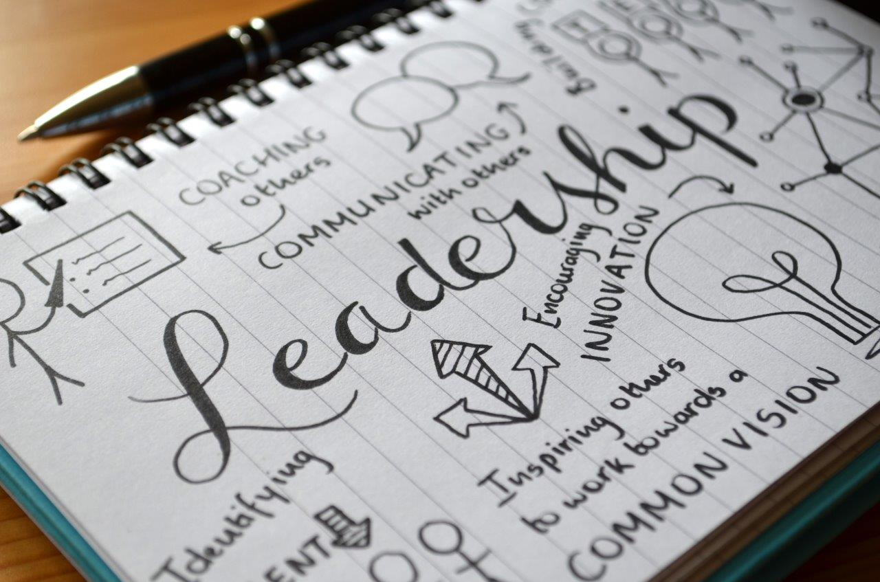 Authentic Leadership: Offering Inspiration in Uncertain Times