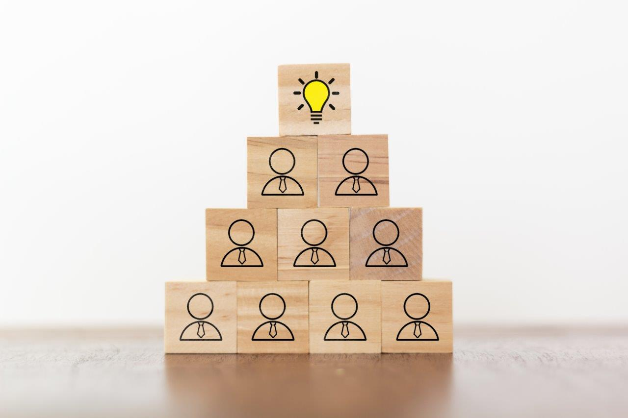 Workforce and Succession Planning Survey